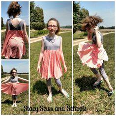 easy knit swirl dress http://stacysewsandschools.blogspot.com/2015/05/sweet-summer-dress-tutorial.html