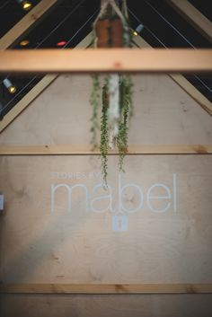 Ceremonial speaker Stories by Mabel - Belgium - http://www.storiesbymabel.be - Photo: Wit Photography