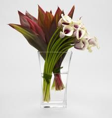Signature Collection - L'Olivier Floral Atelier