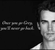 1000 images about 50 shades of grey meme on pinterest fifty shades