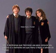 Harry Potter Jk Rowling, Harry Potter Tumblr, Harry James Potter, Harry Potter Anime, Harry Potter Hermione, Mundo Harry Potter, Harry Potter Facts, Harry Potter Universal, Harry Potter World