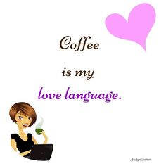 Can I get an AMEN? #ilovecoffee Love Languages, I Love Coffee, Healthy Mind, Encouragement Quotes, Live For Yourself, Life Is Good, Amen, Mindfulness, Inspirational Quotes