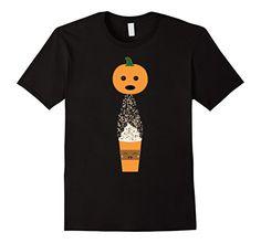 Men's Pumpkin Pooping Spice Latte Funny Halloween & Fall ... https://www.amazon.com/dp/B01MCQ5X55/ref=cm_sw_r_pi_dp_x_kLHfybCFZMPCY