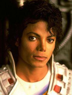 Michael Jackson 50 years old