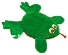 Kukikkaat kuosit: Hernepussit Baby Born, Summer Crafts, Dinosaur Stuffed Animal, Toys, Animals, Activity Toys, Animales, Animaux, Clearance Toys