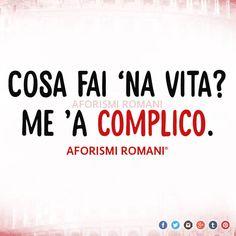 aforismi-romani-ansia-4