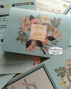 Wedding Cards, Wedding Invitations, Weeding, Invitation Design, Flyers, Islam, Wedding Decorations, Menu, Engagement