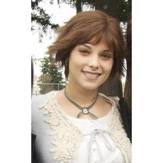 How to Get Alice Cullen's Hairstyle. So you love Twilight, and everything about it? You've read all the books and seen the movie(s)? And you love Alice Cullens hair, but can't get it right? Well, read on and learn just how to get your hair. Alice Cullen, Twilight Quotes, Twilight Series, Alice Twilight, Alice And Jasper, Energie Positive, Dream Hair, Pretty People, Short Hair Styles