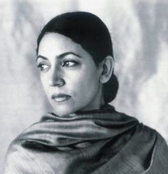 The day we fear as our last is but the birthday of Eternity, Wishing Deepti Naval a Very Happy Belated Birthday! You Are Beautiful, Beautiful Women, Deepti Naval, Indian Face, Bollywood Masala, Happy Belated Birthday, Crazy Socks, Best Selling Books, Vintage Movies