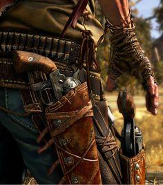 call-of-juarez-gunslinger-duels