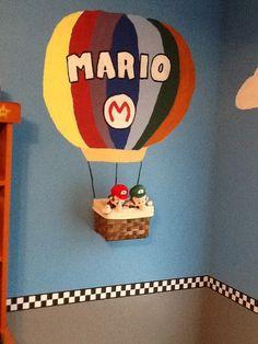 Mario Kart Bed Frame Lincoln Mario Kart Bed Frame Mario