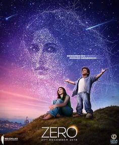 62 Best Srk Movies Images Srk Movies Preity Zinta Aditya Chopra