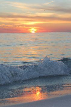 Siesta Key Beach, Florida. #1 Beach in America. Great for family vacays!