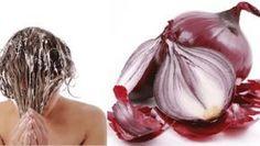 krása Archives - Page 5 sur 8 - Moje prírodné prostriedky Beauty Detox, Health And Beauty, Homemade Cosmetics, Hair Health, Grow Hair, Hair Looks, Healthy Life, Beauty Hacks, Hair Makeup