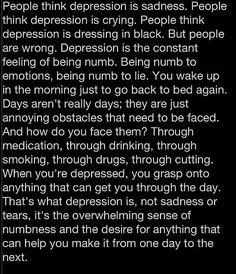 Depression #bipolar #bipolar2 #mooddisorder #mentalillness #depression #anxiety #mania #hypomania
