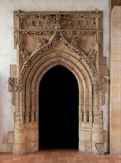 28 Best Pointed arch images in 2014 | Arch, Gothic