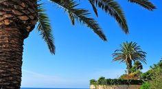 Vilalara Thalassa Resort, Armação de Pêra, Portugal - Booking.com