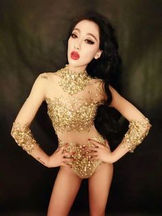Cheap party box halloween costumes, Buy Quality party city angel costume directly from China party boy costume Suppliers: Silver White Sequins Tassel Outfit Female Singer Cloak Costume Stage Performance Wear Sexy Nightclub Party Paillette Clo