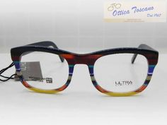 Ultra Limited Siena Colorazione Unica Only Color Occhiali Da Vista Eyeglasses ZN3JeFeYWw