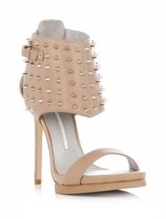 41cb7dc0888b88 94 Best Spring Summer 2012 Shoes images
