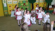 Čižíček Čižíček -vystúpenie ku Dňu Matiek Montessori, Preschool, Make It Yourself, Education, Youtube, Blog, Ms, Sport, Preschools