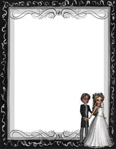 13 best frames images on pinterest wedding templates free