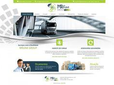 Site-MRLine-Group-Solucoes-em-agentes-de-carga