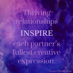 How can you truly #INSPIRE your beloved today?