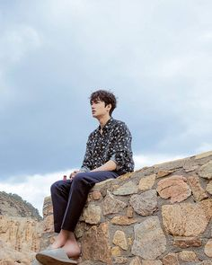 Always Lee Min Ho❤