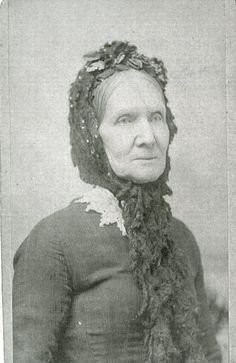 Photos and Stories — FamilySearch.org  Armelia Shanks Berry