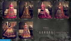 RAJTEX KHWAAB EXPORT QUALITY FANCY LEHENGA CATALOG Catalog pieces: 6 Full Catalog Price: 11994 Price Per piece: 1999 MOQ: Full catalog Shipping Time: 4-5 days Sizes: Free Size Fabrics Detail Digital Print Lehanga.   Digital Print Georgette Dupatta.  Embroidery Blouse. #nicecollection  #goodmateriel  #awesomelook Call&Whatsapp;+917405434651 website link :-http://textiledeal.in/wholesale-product/4610/Rajtex-khwaab-Export-Quality-Fancy-lehenga-catalog