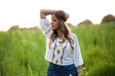 Image result for hippie photoshoot Southern Prep, Boho Chic, Photoshoot, Image, Style, Fashion, Photo Shoot, Swag, Moda