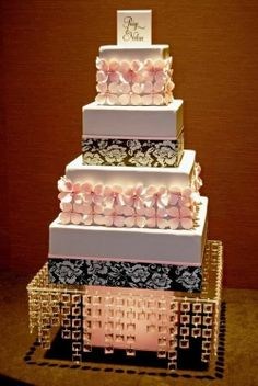 page:Who wants cake   - http://dessertideaslove.com/dessert/pagewho-wants-cake.html