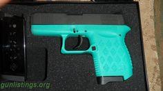 Google Image Result for http://www.gunlistings.org/uploads/1_pistols_diamondback_9mm_teal_88568.jpg