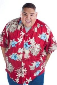"How many Hawaiian shirts do you own?  Have you heard of the comedian Gabriel Iglesias aka ""Fluffy"" who has more than 700 Hawaiian shirts?"