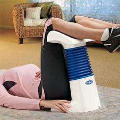 1000 images about back pain when lying down on pinterest