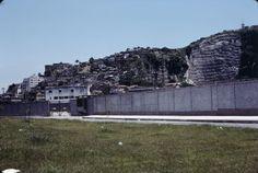 Rio, Favelas bei Gambôa,  Dia_298-00535
