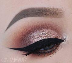 WEBSTA @ cinda.beauty - ❤ Holo