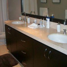 Bathroom Vanities Charlotte Nc men's room etiquette | bathroom humor | pinterest | etiquette and