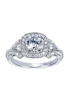 We have this in stock!!  Visit Fadel's Fine Jewelry in  Bountiful, Utah.  Hours: M-F 10-6, Sat 10-4, Closed Sunday  801-294-4600 fadelsfinejewelry.com