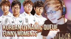 Lets relive this funny compilation from last year's bootcamp. Sneaky Mata DanDy Pawn Looper in Dynamic Queue https://www.youtube.com/watch?v=viJbILL80uY&ab_channel=Verticalex #games #LeagueOfLegends #esports #lol #riot #Worlds #gaming