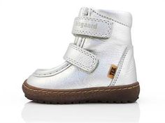 Shoes for Kids online Kids Online, Kid Shoes, Shoe Brands, Birkenstock, Winter, Baby, Stuff To Buy, Fashion, Winter Time