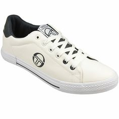 cf4ab52fc724 71 Best Carlo Polo Sneakers images in 2019