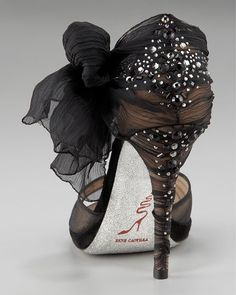 LOVE............shoe lust