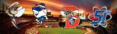 Astromets Mind: Mets Minor League Daily – April 27, 2015