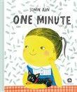 One #minute ahn somin ad Euro 13.60 in #Corraini #Media libri ragazzi 6 10 anni
