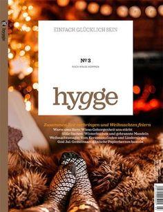 Hygge Magazin