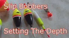 Crappie Fishing Tips, Carp Fishing Bait, Ice Fishing, Trout Fishing, Fishing Tricks, Fishing Stuff, Kayak Fishing, Bass Fishing Rods, Bottom Fishing