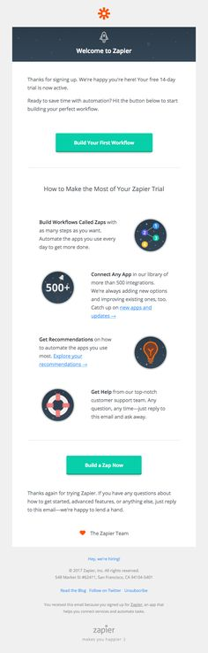Best Email Designs 2019 42 Best Email Marketing images in 2019 | Best email, Email design