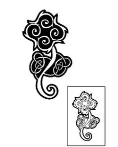 This Celtic tattoo design from our Tattoo Styles tattoo category was created by Lucky Celtic. This tattoo download Includes printable full size color reference, and original matching stencil. Tattoo Johnny is the professionals choice.